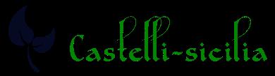 Castelli Sicilia